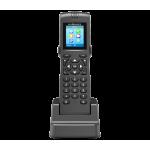 FLYINGVOICE FIP16PLUS Portable WIFI Phone