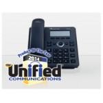 Audiocodes 420HD SIP IP Phone