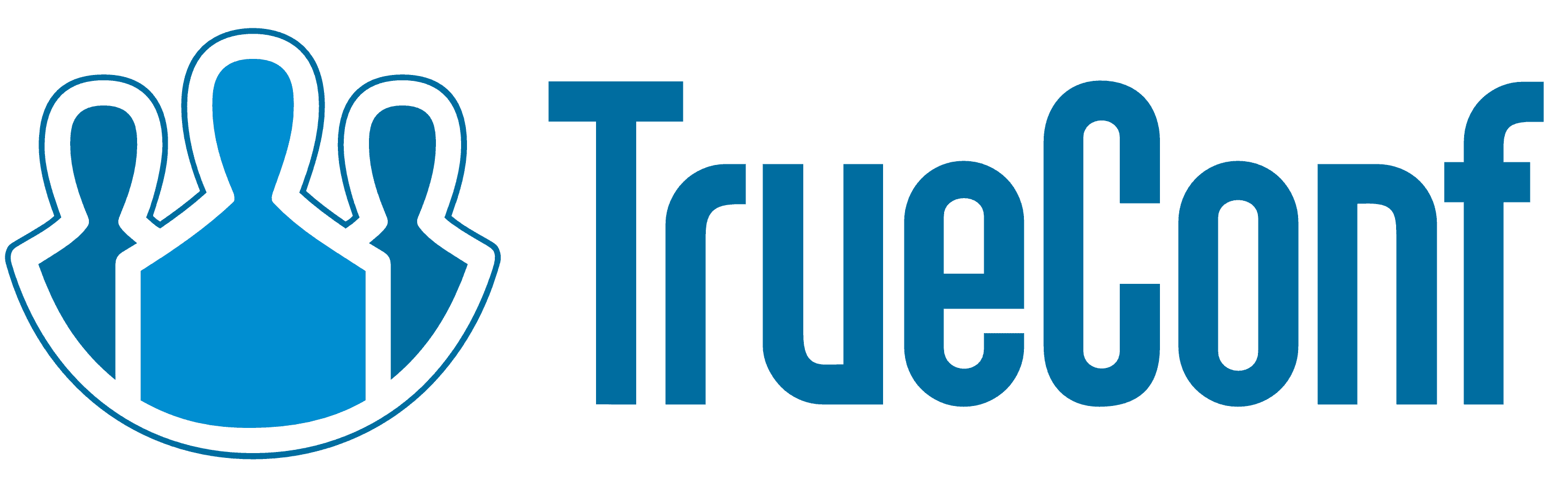 TrueConf Video Conference